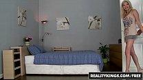 RealityKings - Mikes Apartment - Licking Miyuki [리얼리티 킹 realitykings site]