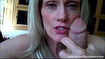 Порно ролик смотреть онлайн как выглядит сперма девушки
