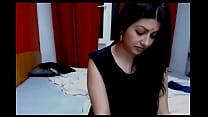 Screenshot Desi Wife Cam