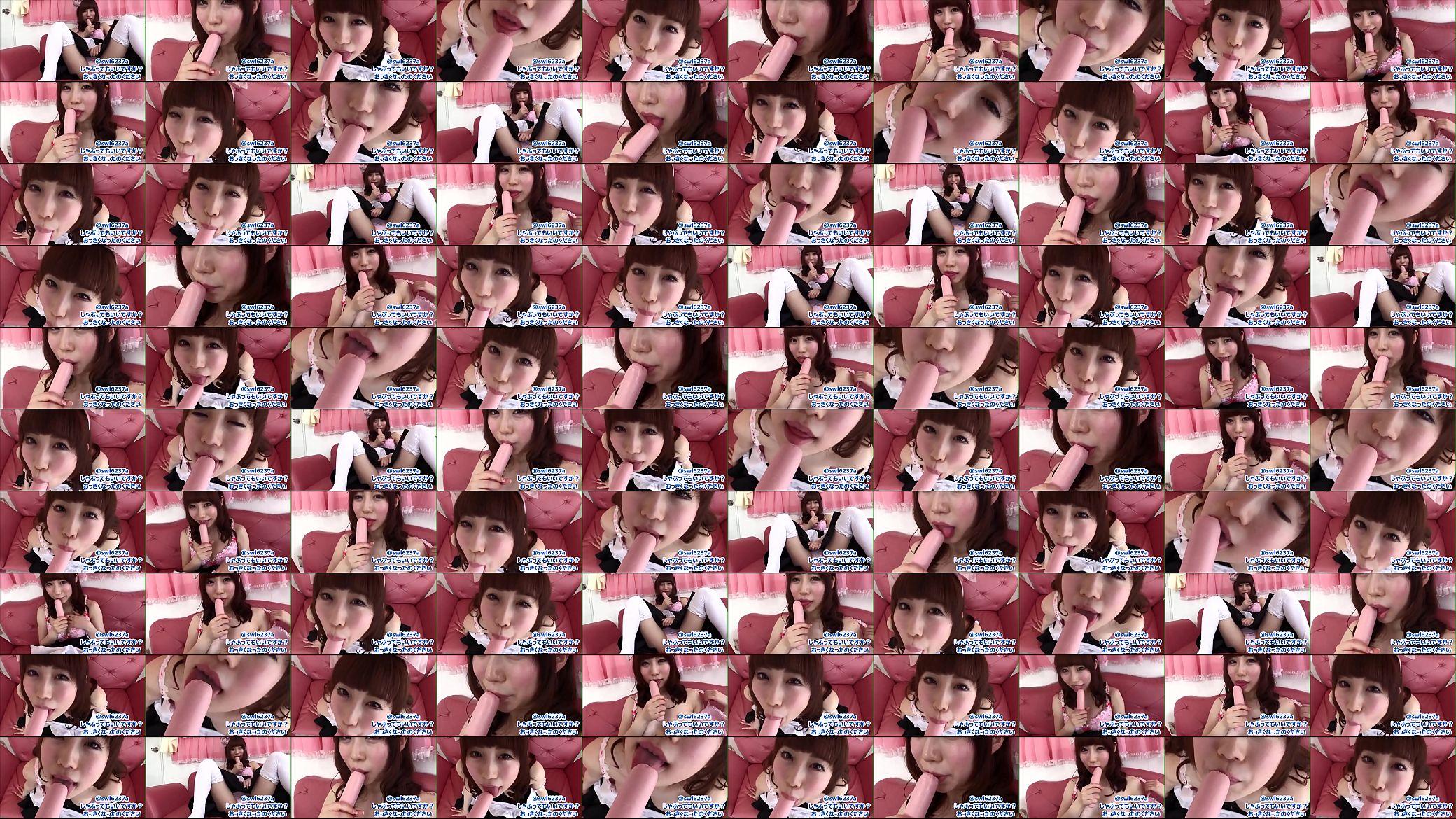 japanese AV feti - XVIDEOS COM