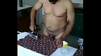 Escravo doméstico do Mestre   DOMINADOR MACHO ATIVO (31) 99918-8313 BELO HORIZONTE MINAS GERAIS