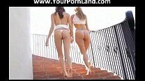 FANTASY THREESOME Thumbnail