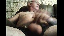 Grandpa Cam niceolddaddy.tumblr.com