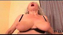 Фото нереально больших сисек женщин