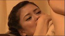 สาวไทยเข้าสปาน้ำเงี่ยนไหล ภาพขนาดย่อ