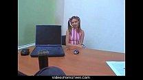 Extended the bo oty to receive a big cock vide a big cock videospornoteen com