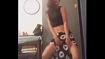 New girls sex videos https://www.geetagrewal.com