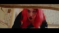 Kate Winslet In Eternal Sunshine The Spotless Mind 2004