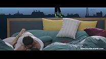 Sophie Marceau in Sex Love Therapy 2014 Vorschaubild