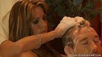 Full Body Massage Sensation thumbnail