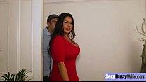 (candi coxx) Horny Mature Wife With Big Boobs Love Intercorse mov-09