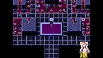 Shinobi Fights 2 hentai game Gameplay #3