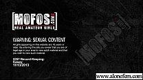 Masturbating With Dildos Love Teen Cute Hot Girl clip-07 Thumbnail