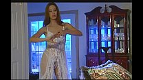 briana banks gwen summers virgin whore pornhub video