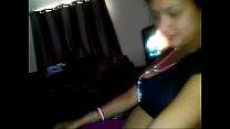 VID 20150529 173333 pornhub video