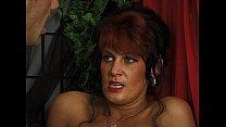 JuliaReaves-DirtyMovie - Devot... - scene 2 - v...