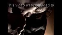xvideos.com 7947674ef9ab6665689e437e0ec4eaae