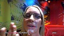 Busty Mature Emma Starr Cum Hungry in Germany - German Goo Girls Vorschaubild