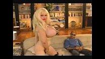 Lolo Dance pornhub video