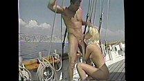 Jessica May, Virgin Territory#6 scene 3 porn image