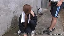 女子高生がアナルセックスで中出しされる 綺麗なお姉さん画像動画 素人フェチ動画見放題|フェチ殿様