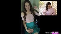 Hottest Girls Fucking And Behind The Scenes At Nubiles: sextube apk thumbnail