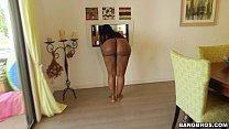 BANGBROS - Biggest Black Ass in Porn