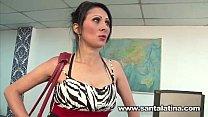 Latina Working time