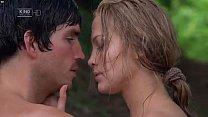 Jennifer Lopez – Angel Eyes Vorschaubild