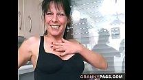 Как разводят телок на порно за бабки