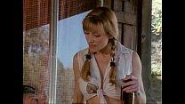 Bikini Hoe Down - Full Movie (1997) Vorschaubild