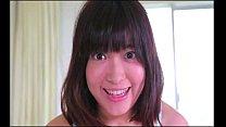 คลิปหีผู้หญิงญี่ปุ่นสาววัยรุ่นสุดน่ารักมาโชว์ลีลาเสียวๆกับร่างกายของเธอ