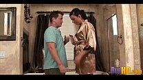 Sensual  Massage 2229 - Download mp4 XXX porn videos