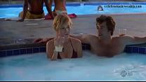 Brie Larson, Toni Collette - United States of Tara s01e09 (2010) Thumbnail