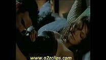 Isha Koppikar Hot Bed Scene
