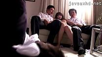 今井ひろの動画