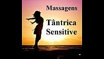 sensitive massagem tantrica mp4 para mulheres e casais(youtube.com)