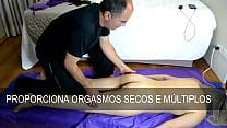 sensitive massagem tantrica mp4 para mulheres e...