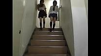 japanese big clit lesbian - 9Club.Top