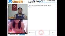 Turkish Guy