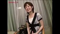 คลิปโป้ญี่ปุ่นxxxสาวชุดกิโมโนโดนจัดหนักกระแทกหีท่ายากใส่ไม่ยั้งทำเอาครางลั่น