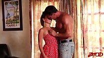 Horny Teen Mila Brite Waited For So Long Her Pu...