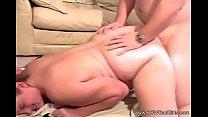 BBW Fantasy Come To Life pornhub video
