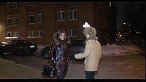 Пьяные русские жены измена смотреть порно