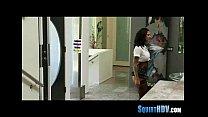 Squirt Fetish 625 thumbnail