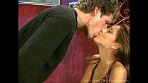 Jenna Haze 4-Play scene 5