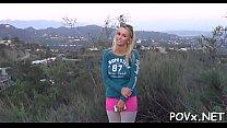 Amatuer legal age teenager porn videos thumbnail