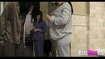 Pijama party college orgy 162 pornhub video