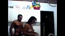 videospornoreal.com - cozinha na gostoso Sexo