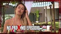 De Férias com o ex Brasil 1x01 Thumbnail